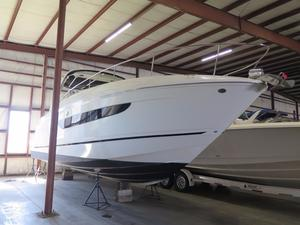 Used Sea Ray 350 Sundancer SD Sports Cruiser Boat For Sale