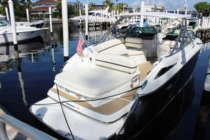 Used Cobalt 336 Sports Cruiser Boat For Sale