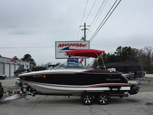 Used Bryant Callandra Other Boat For Sale