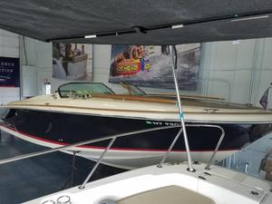 Used Chris-Craft 32 Corsair Other Boat For Sale