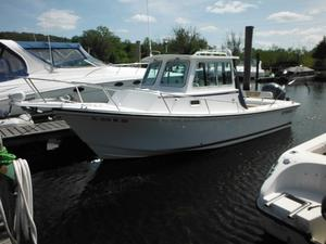 Used Steiger Craft 23 DV Miami Other Boat For Sale