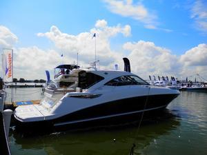 Used Sea Ray 510 Sundancer Motor Yacht For Sale