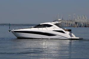 New Galeon 385 HTS High Performance Boat For Sale