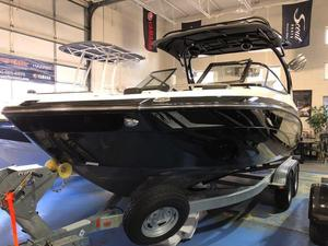 New Yamaha 242X E-series High Performance Boat For Sale