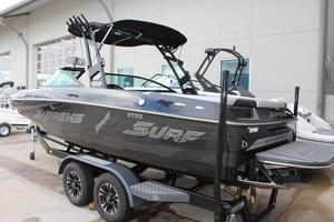 New Supreme S226 High Performance Boat For Sale