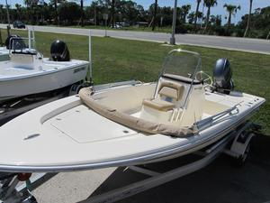 New Scout 177 Sportfish Center Console Fishing Boat For Sale