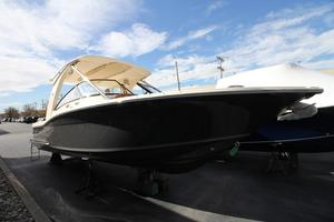 New Scout 275 Dorado Cruiser Boat For Sale