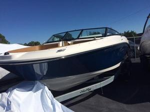 New Sea Ray Spx23-ob Other Boat For Sale