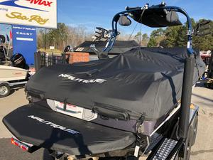New Nautique Super Air Nautique GS22 High Performance Boat For Sale