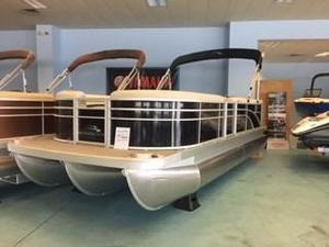 New Bennington 21slx Pontoon Boat For Sale