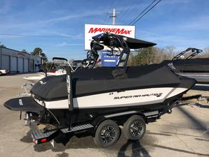 New Nautique Super Air Nautique GS20 High Performance Boat For Sale