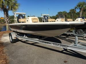 New Scout 177 Sport Center Console Fishing Boat For Sale