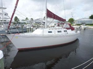 Used J Boats Sloop Sailboat For Sale