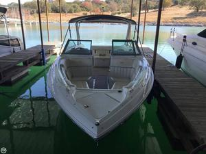 Used Cobalt 272 Bowrider Boat For Sale