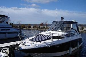 Used Regal 3360 Express Cruiser Boat For Sale