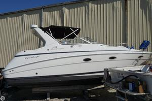 Used Chris-Craft 320 Express Cruiser Express Cruiser Boat For Sale
