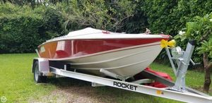 Used Donzi 18 Classic 2 + 3 Antique and Classic Boat For Sale