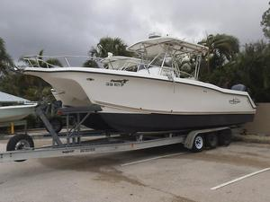 Used Pro Sports 2860 CC ProKat Other Boat For Sale