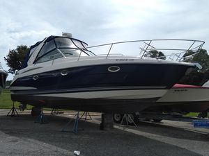 Used Monterey 330 Sport Yacht Motor Yacht For Sale