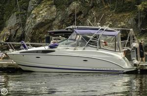 Used Bayliner 265 EC Express Cruiser Boat For Sale