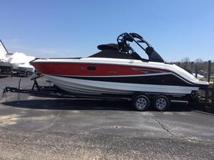 New Sea Ray SLX 250SLX 250 Bowrider Boat For Sale