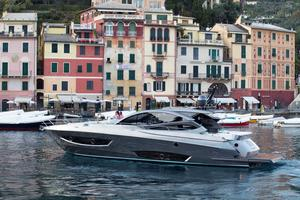 New Rio Granturismo 60 Cruiser Boat For Sale