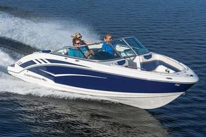 New Chaparral Vortex 203 VR Other Boat For Sale