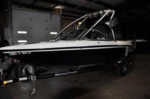 Used Mastercraft X-1 Other Boat For Sale