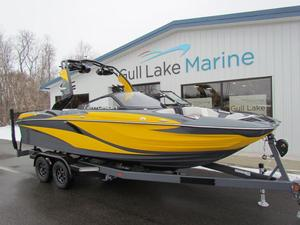 New Centurion Fi23Fi23 Ski and Wakeboard Boat For Sale