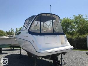 Used Bayliner Ciera 285 Express Cruiser Boat For Sale