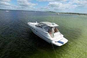 Used Regal 4160 Commodore Cruiser Boat For Sale