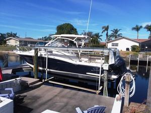 Used Scout Boats ABACO 26 Walkaround Fishing Boat For Sale