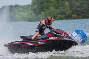 New Yamaha VXR Personal Watercraft For Sale