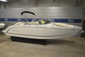 New Cobalt R7 Bowrider Boat For Sale