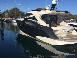 Used Marquis Sport Coupe Sports Cruiser Boat For Sale