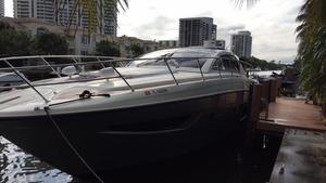 Used Azimut Atlantis Sports Cruiser Boat For Sale