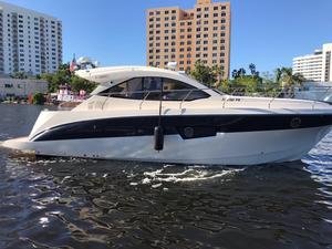Used Astondoa Faeton Express Cruiser Boat For Sale