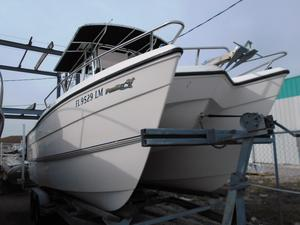 Used Pro Sports Pro KatPro Kat Other Boat For Sale