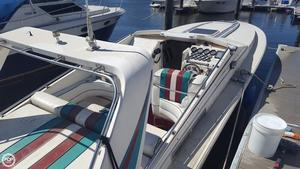 Used Sonic 27 SS High Performance Boat For Sale