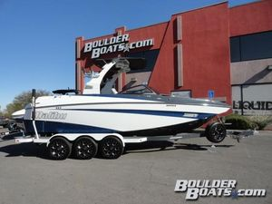 Used Malibu M235M235 Ski and Wakeboard Boat For Sale