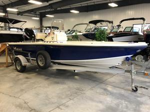 Used Mako 1901 Other Boat For Sale