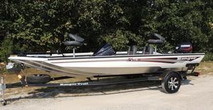 New Ranger RT178 Aluminum Fishing Boat For Sale
