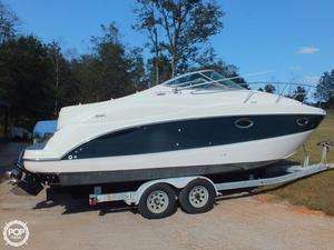 Used Maxum 2500 SCR SE Express Cruiser Boat For Sale