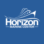 Horizon Marine Center