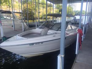 Used Regal 2800 LSR Runabout Boat For Sale