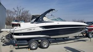 New Cruisers Sport Series 298 Bow Rider298 Bow Rider Bowrider Boat For Sale