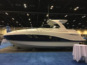 New Rinker 320 EX320 EX Express Cruiser Boat For Sale