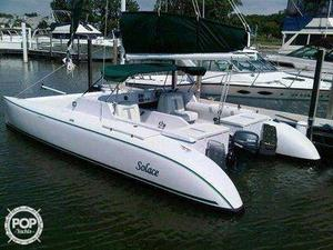 Used Tomcat Boats 6.2 XSR Catamaran Sailboat For Sale