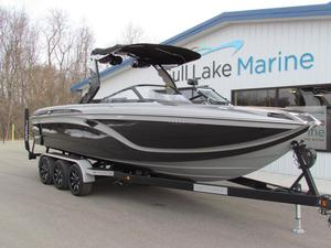 New Centurion Ri257Ri257 Ski and Wakeboard Boat For Sale