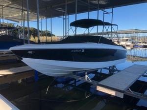 Used Cobalt 250 Bowrider Boat For Sale